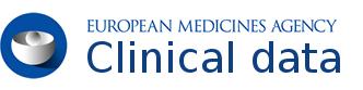 Clinical Data Publication